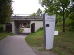 HohenloherFreilandmuseum