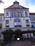 Tübingen,Gymnasium