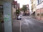 Tübingen,Universitätsstadt
