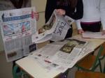 Schulprojekt3