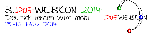 DaFWEKON2014-logo-website