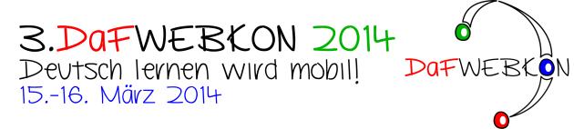 DaFWEKON2014-logo-website
