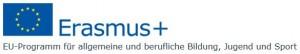 erasmusplus-300x54